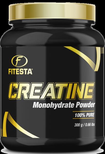 Creatine Monohydrate - 300g NEUTRAL