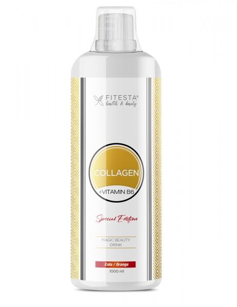 Collagen Beauty Drink - 1000ml