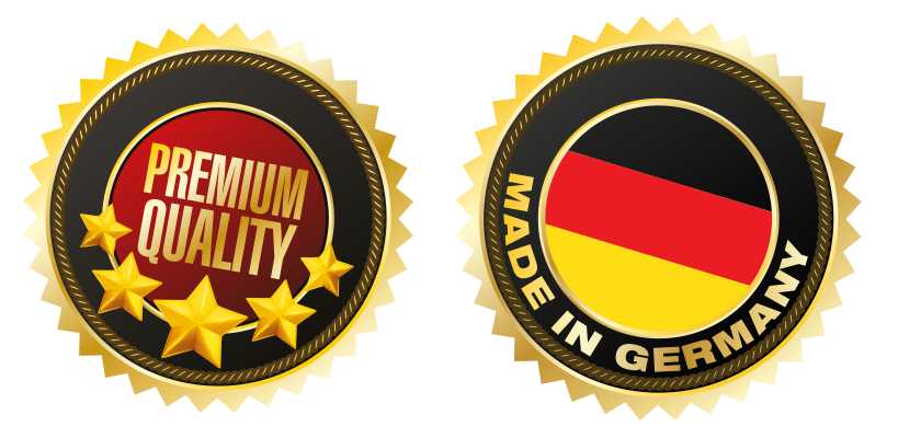 premium_quality_and_made_in_germany